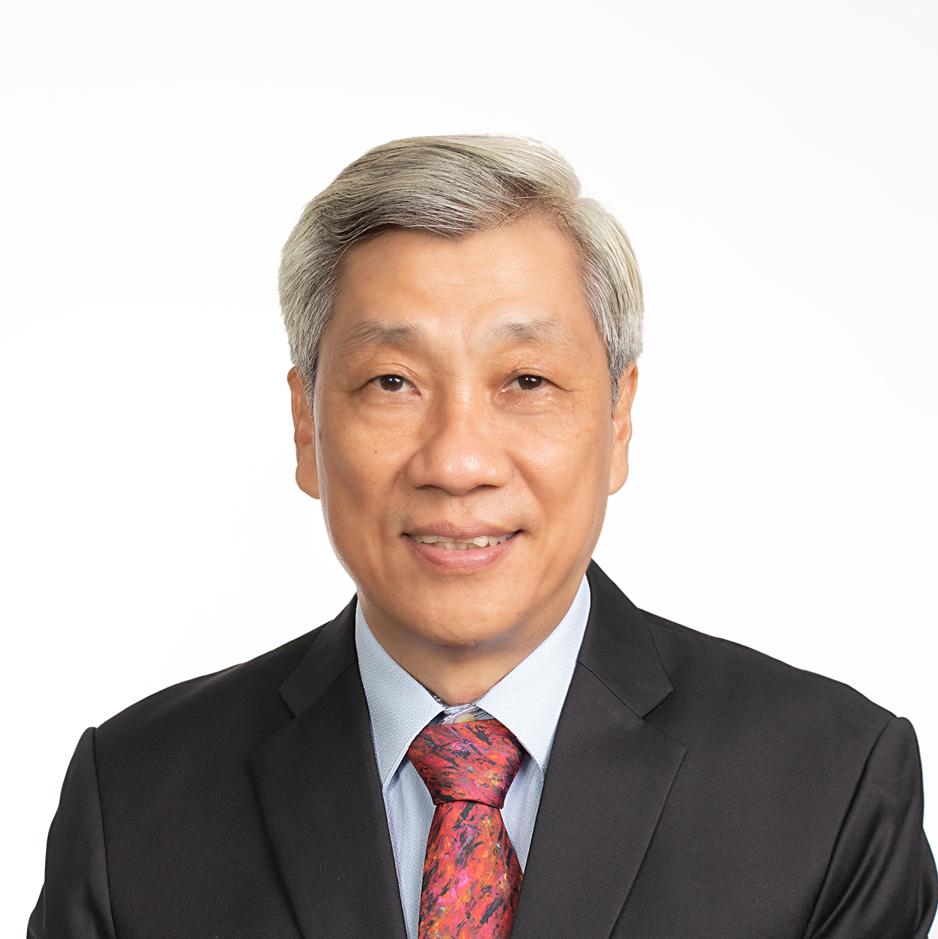 https://industrial-transformation.com/storage/uploads/Speakers/FoM%20Summit/FoM_Chan%20Hai%20Kiang.png