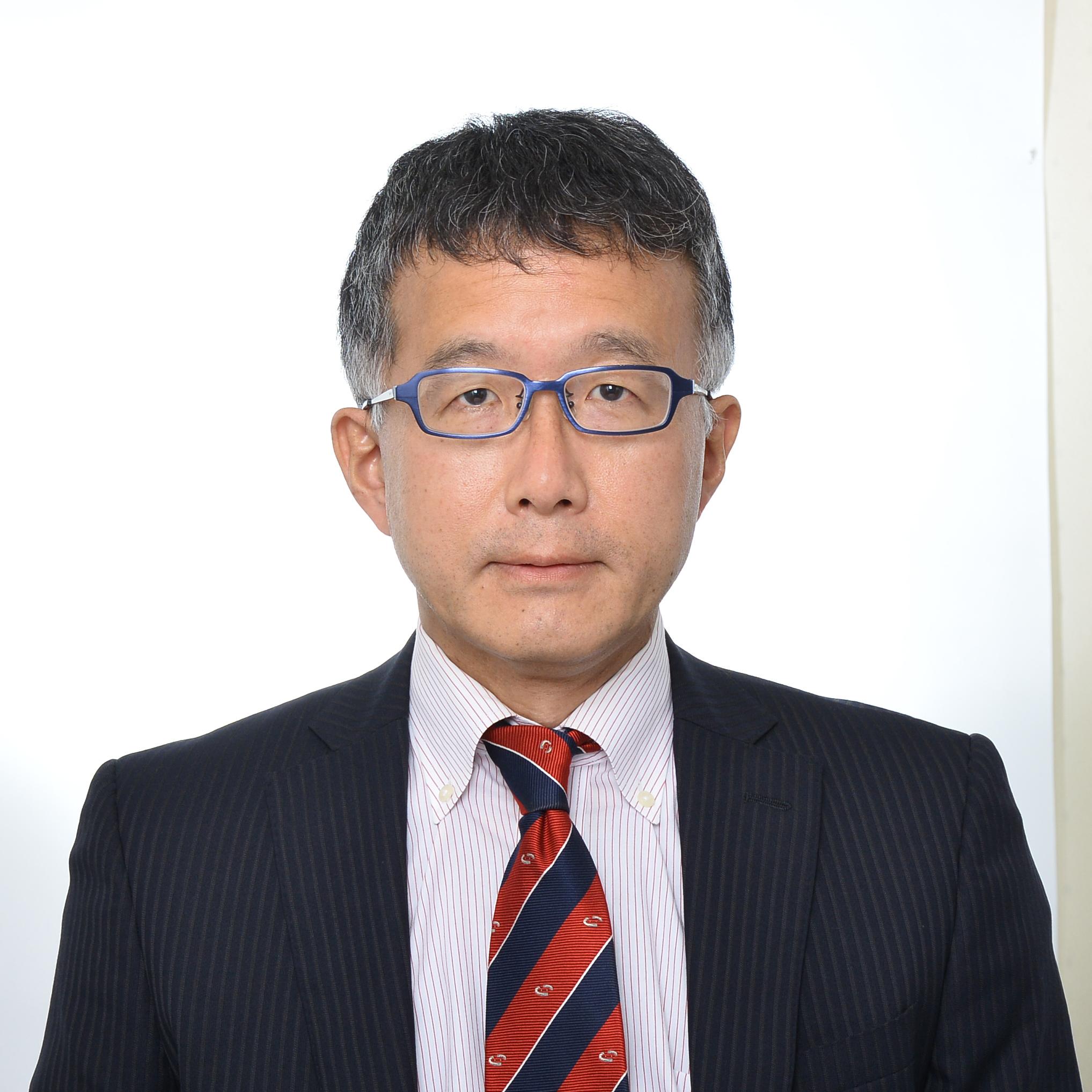 https://industrial-transformation.com/storage/uploads/Speakers/ITF_Speakers/ITF_Toru%20Sasaki.png