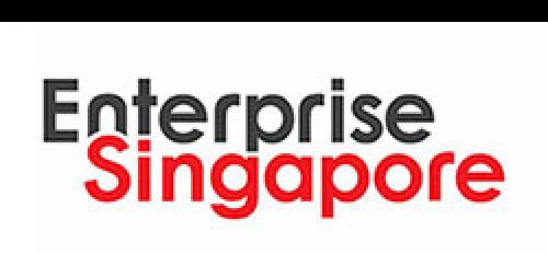 Enterprise Singapore (ESG)